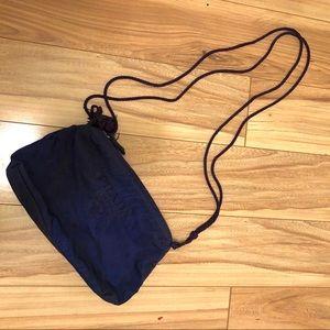 Vintage Prada purse